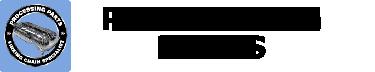 PPE logo